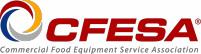 CFESA Company Logo